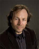 Hans-Peter Plag